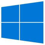 Windows-10-logo[1]